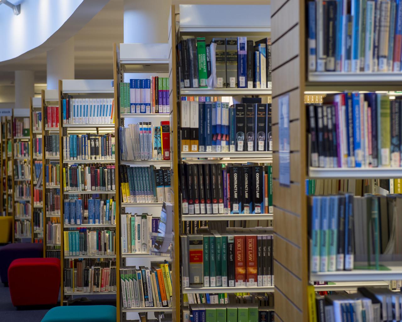 Craiglockhart books