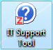 IT Support Tool image