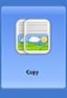 MFD copy button image