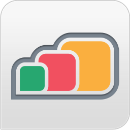 Apps Anywhere icon